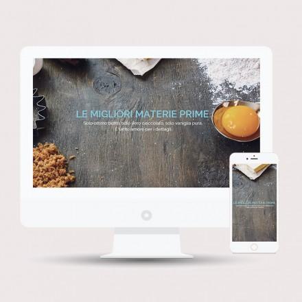 creazione-siti-web-monza-mycakeboutique