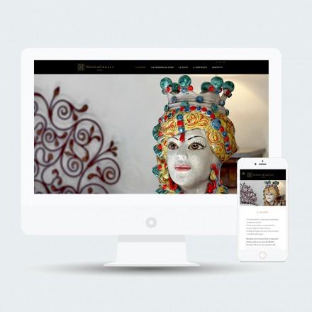 creazione-siti-web-monza-donnacoraly