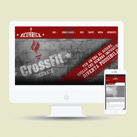 cross-fit-segrate-sito-web