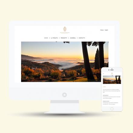 siti-web-monza-villa-santo-stefano
