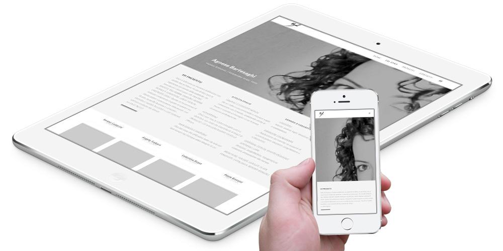 web agency brugherio
