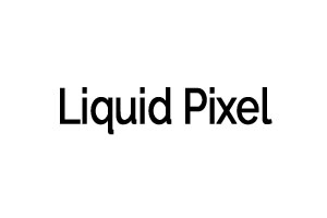 liquid-pixel