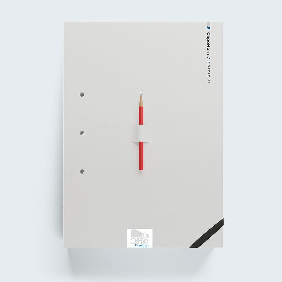 creazione-carta-intestata-monza