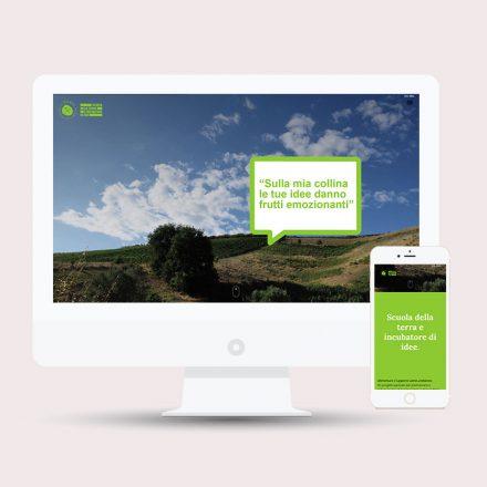 realizzazione-siti-web-monza-biologica
