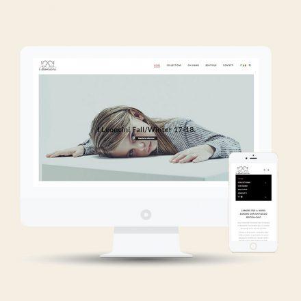 i-leoncini-realizzazione-siti-web-pisa