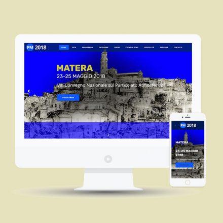 pm2018-realizzazioni-siti-internet-monza