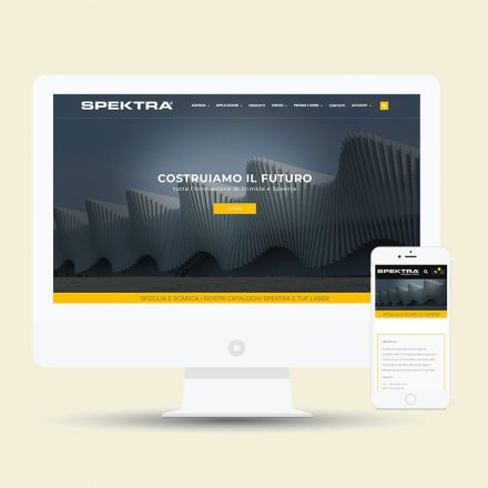 spektra-creazione-sito-web-brugherio2