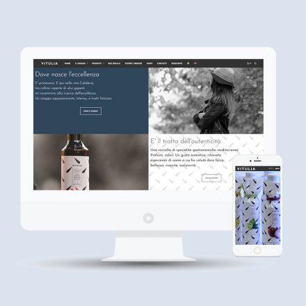 vitulia-preventivo-sito-web-pisa