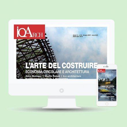 realizzazione-blog-magazine-ioarch-brugherio-monza