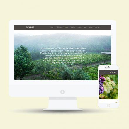 preventivo-sito-web-wordpress