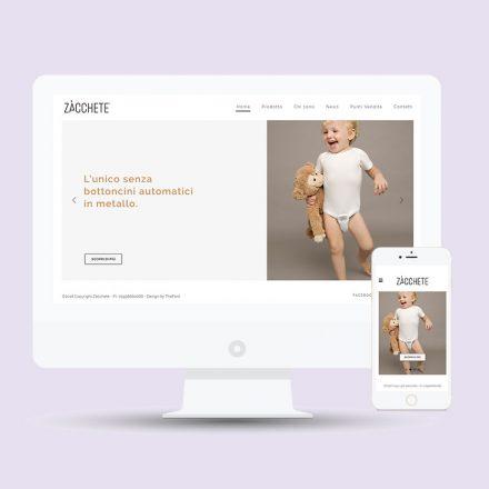 siti-web-wordpress-monza-abbigliamento-zacchete