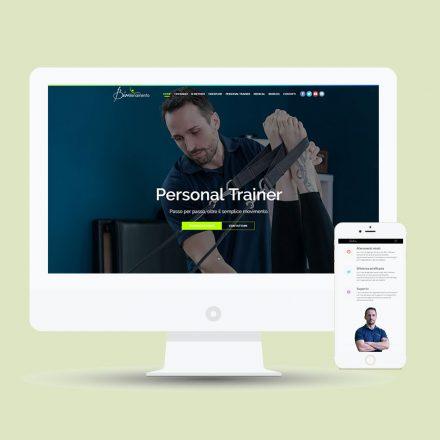 siti-internet-monza-personal-trainer