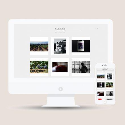 creazione-siti-web-monza-podere-giodo