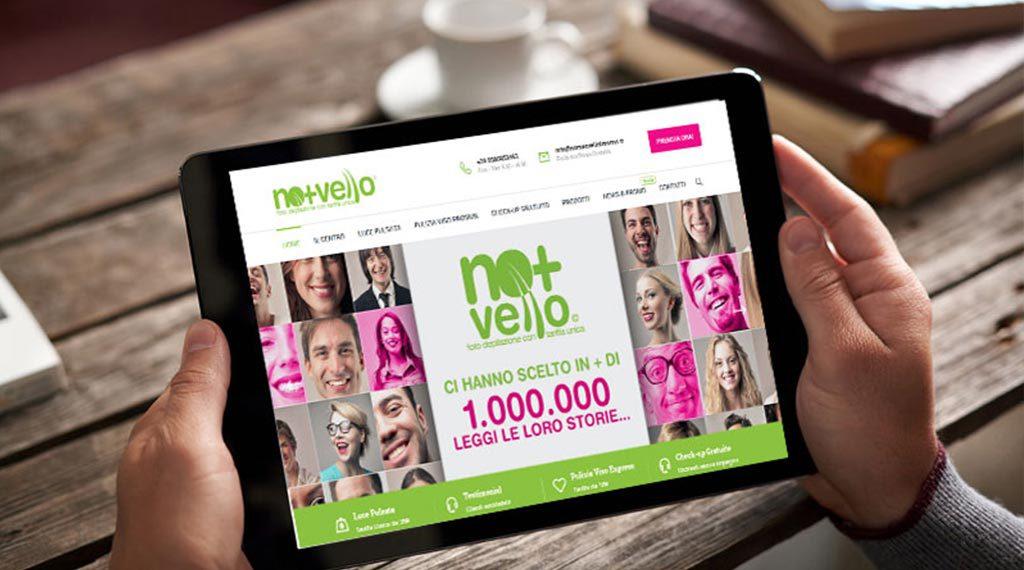 creazione-siti-web-livorno-nomasvello-sabdesign