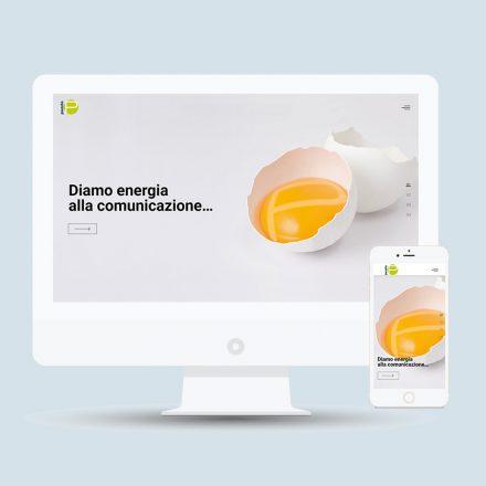 siti-web-agenzia-di-comunicazione-milano-puzzle