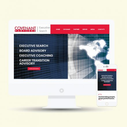 creazione-siti-web-monza-covenant-partners