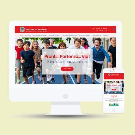 siti-internet-scuola-rossello-milano