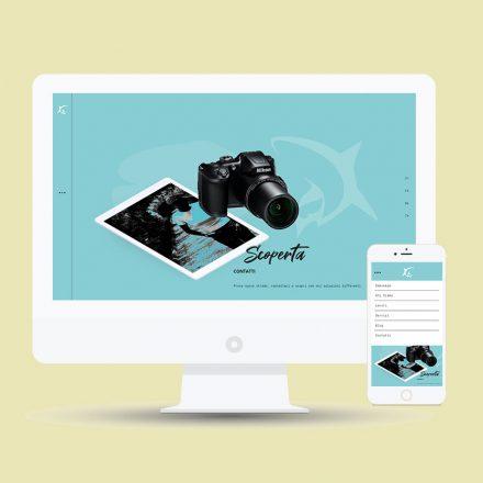 web-designer-monza-angela-trabace