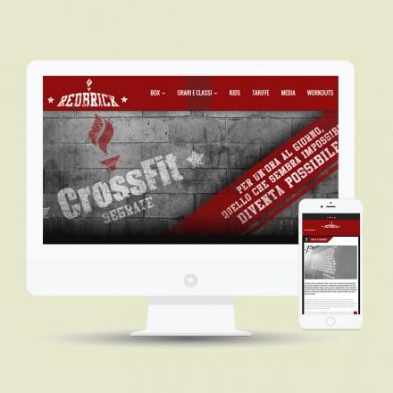 cross-fit-segrate-sito-web