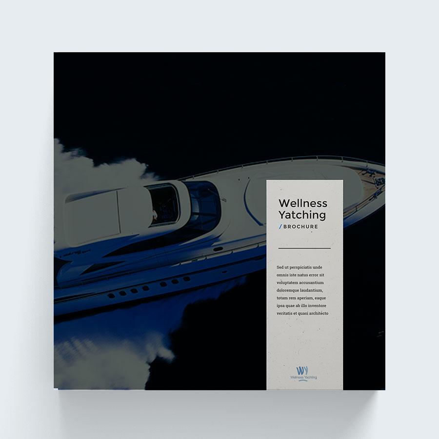 creazione-brochure-monza