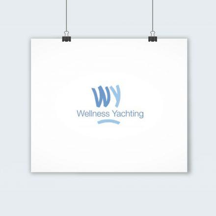 creazione-loghi-monza-wellness-yachting