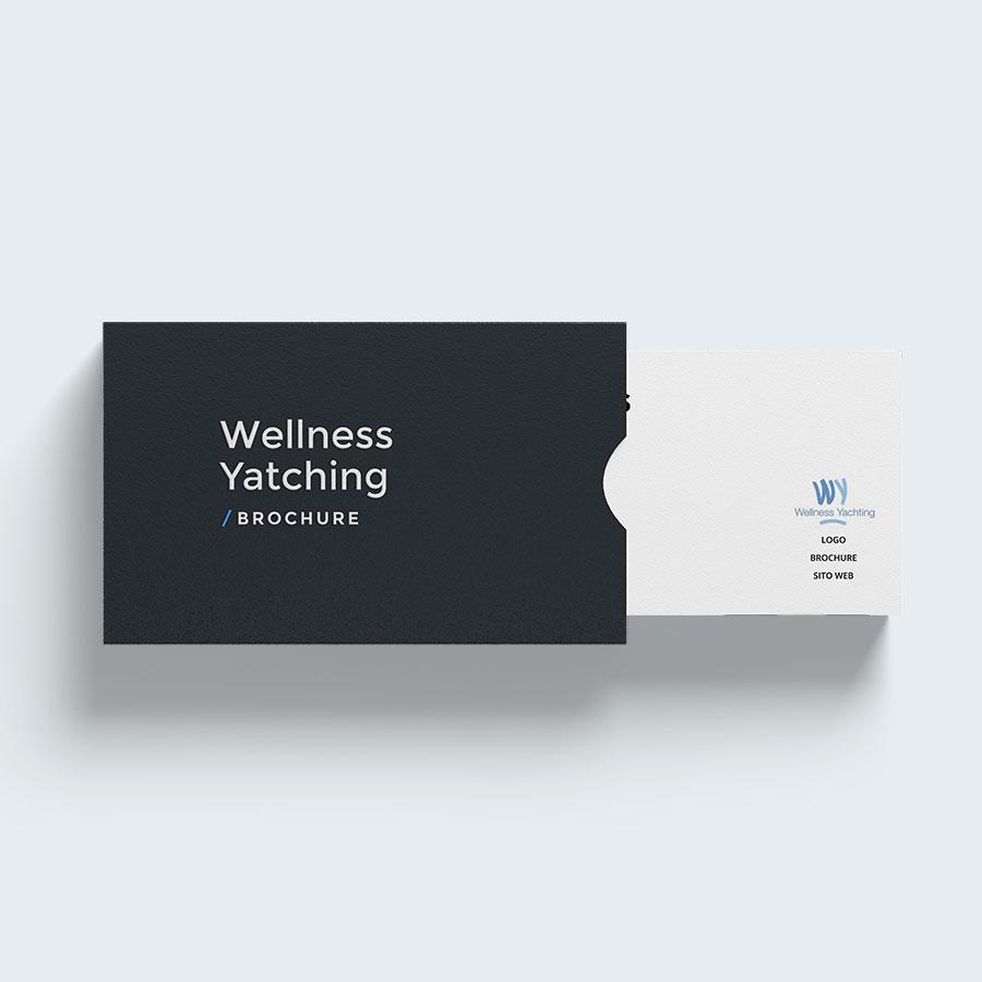 creazione-loghi-monza-wellness-yachting1