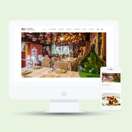 creazione-sito-web-ristorante-locanda-da-lino