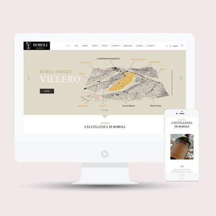 boroli-web-agency-pisa1