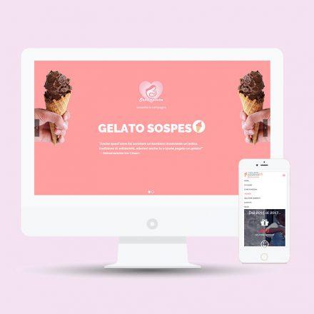 gelato-sospeso-creazione-siti-web-monza