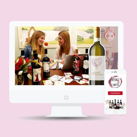 message-on-a-bottle-siti-web-brugherio