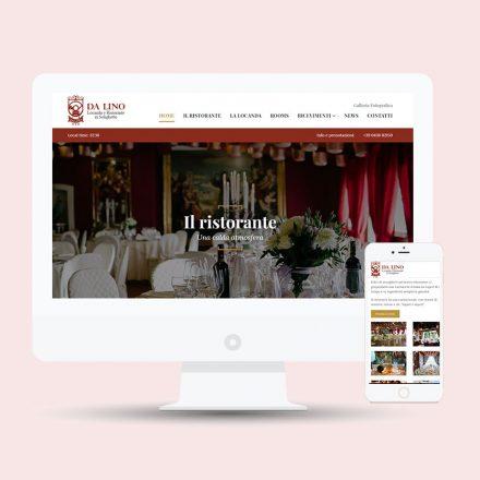 costo-sito-wordpress-ristorante-da-lino