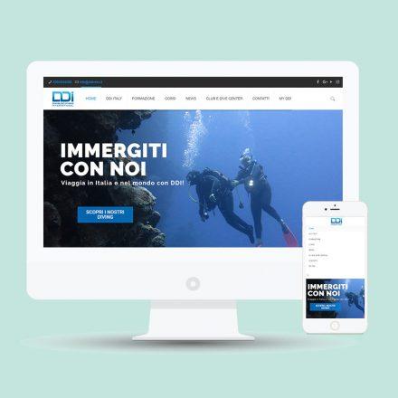 creazione-sito-scuola-diving