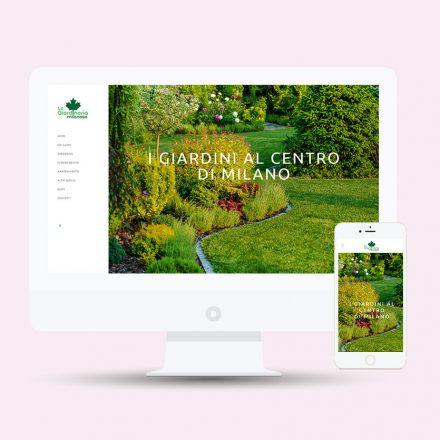 realizzazione-siti-web-monza-giardineria-milanese