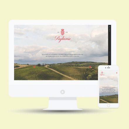 realizzazione-siti-internet-brugherio-monza1