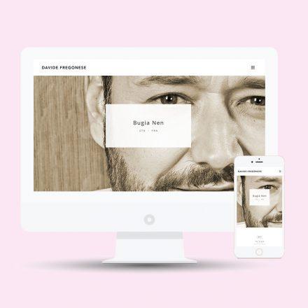 realizzazione-siti-web-monza-davide-fregonese