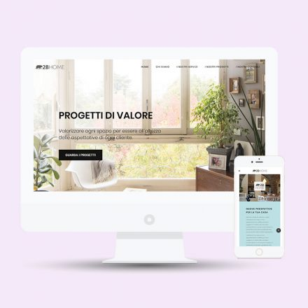 realizzione-sito-web-casa-vacanze-big