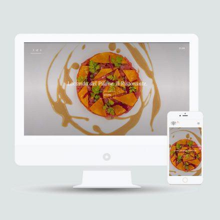 siti-web-ristorante-locanda-del-pilone