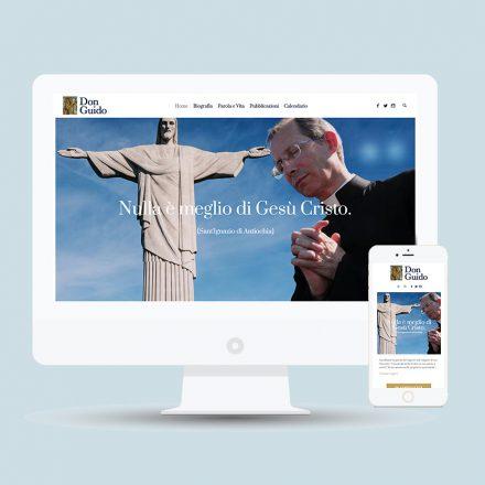 sito-web-don-guido-monsignor-guido-marini-maestro-delle-celebrazioni-pontificie