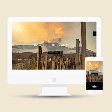 sito-web-vini-benanti-web-designer-monza-sabdesign