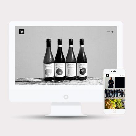 sito-shop-vini-la-collina-biologica-francesco-cirelli