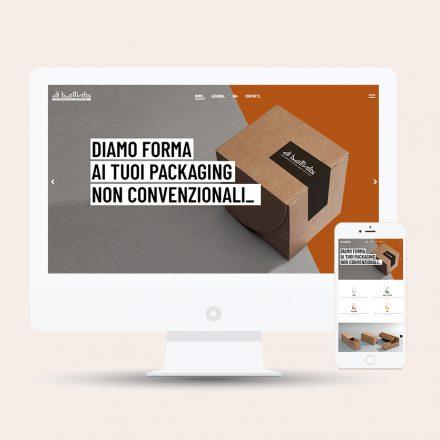 sito-per-scatolificio-di-battista-packaging